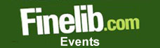 finelib.com Events Home