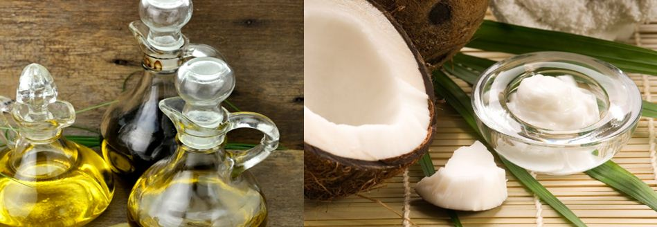 11 Incredible Health Benefits Of Kola Nuts And Bitter Kola
