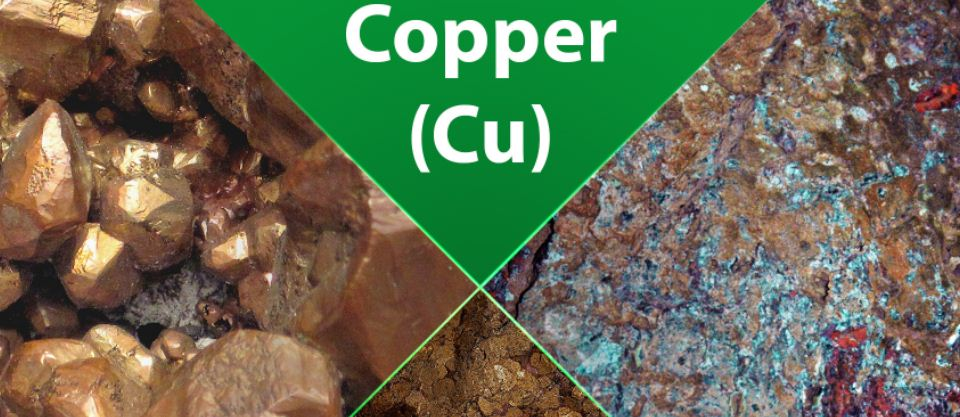 List Of Nigeria Natural Resources And Solid Mineral Deposits Finelib