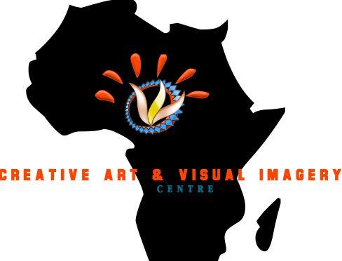Creative Arts & Visual Imagery Centre Wuse 2 Abuja FCT