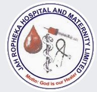 Image result for Jah Ropheka Hospital and Maternity Limited hospital warri