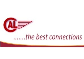 Chanchangi Airlines