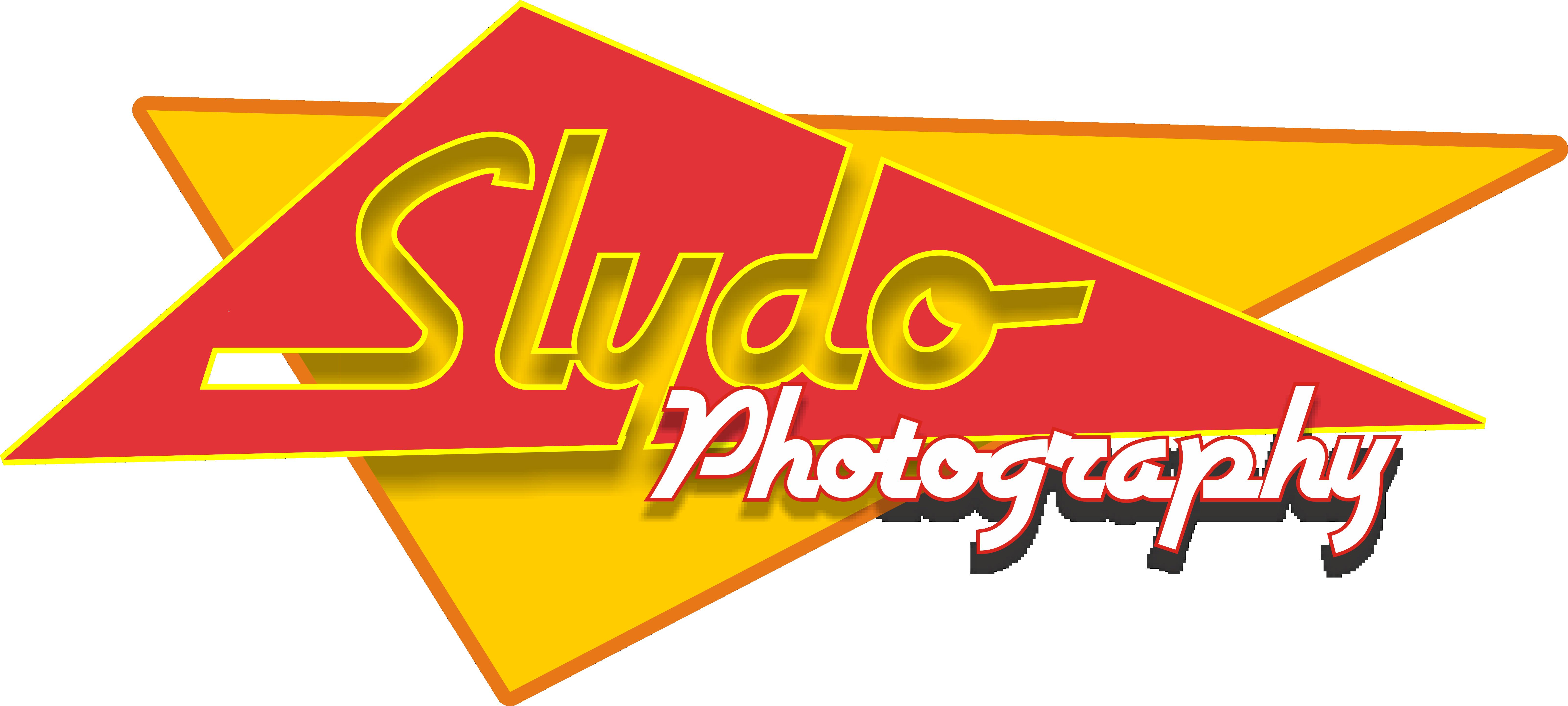 List of Photographers in Warri Delta - Finelib com